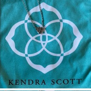 • Kendra Scott • Perry Necklace